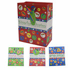 High Quality SIMCHAS PURIM Paper Gift Bags for Purim, MISHLOACH MANOT.