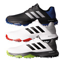 2017 Adidas Adipower Bounce WD Waterproof Golf Shoes (All colours/sizes) - SALE