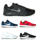 Nike - Zapatillas Downshifter 7
