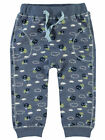 Name It Ismal Baby Hose Jersey newborn Pants Biene Gr. 56 62 68 Bio Leggings
