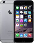 APPLE IPHONE 6 16GB SIM FREE UNLOCKED SMARTPHONE GRADE A