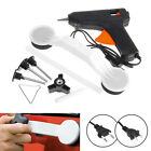 auto repair freehold nj - PDR DIY Puller Kit Tools Car Auto Ding Dent Damage Removal Repair Bodywork Panel