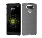 Special Promotion-LG G6 VOIA Premium Hard Case for LG G6 G600 H870,Free shipping