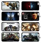 """Buy """"Optimus Prime Transformers Autobots For Samsung Galaxy & iPhone iPod Touch Case"""" on EBAY"""