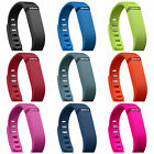 Fitbit Flex Wireless Activity Sleep Wrist Band,Pink/Red/Black/Voilet/Lime/Teal