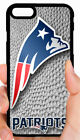 NEW ENGLAND PATRIOTS NFL PHONE CASE FOR IPHONE XS XR X 8 7 6S 6 6 PLUS 5C 5 5S 4 $14.88 USD on eBay