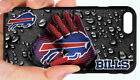 BUFFALO BILLS NFL PHONE CASE FOR iPHONE XS MAX XR X 8 7 6S 6 PLUS 5 5S 5C 4S 4 $14.88 USD on eBay