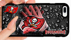 TAMPA BAY BUCCANEERS BUCS PHONE CASE FOR iPHONE XS MAX XR X 8 7 6S 6 PLUS 5C 5SE $14.88 USD on eBay