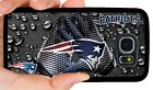 NEW ENGLAND PATRIOTS PHONE CASE FOR SAMSUNG NOTE/ GALAXY S3 S4 S5 S6 S7 EDGE S8