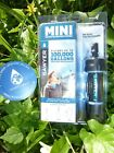 Sawyer Blue Mini filter system with squeeze pouch options  UK official retailer