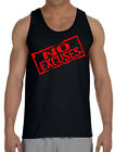 best male multivitamin bodybuilding - New No Excuses Stamp Black Tank Top Muscle Gym bodybuilding shirt workout best