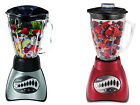 Oster 6844 Core Blender With Glass Jar, 2 Colors
