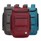 "DTBG 15"" 15.6"" Tablet Laptop Backpack Business Commute School Outdoor Bagpack"