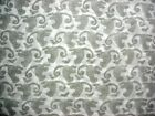 3 To 15 Yard Traditional Jaipur Monkey Print Dress Material Cotton Fabric Sale