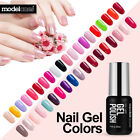 Modelones UV Nail Art Color Gel Led Soak Off Polish Manicure
