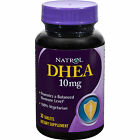DHEA Pills Natural Hormone Tablets Men & Women Supplement Anti Aging Capsules $10.99 USD on eBay