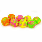 Water Bomb Grenades Soaking Splash Balls Summer Pool Beach Party Games Activity