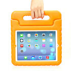 Kids Shockproof iPad Case Lightweight Handle Stand Cover for Apple iPad Tablet