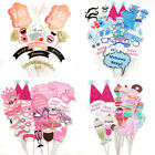 Wedding Photo Booth Prop On A Stick Mustache Party Fun Birthday Babyshower Favor