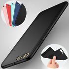 Ultra Slim Soft TPU Back Case Cover For Huawei P10 Lite/P10/Plus/P8 Lite 2017