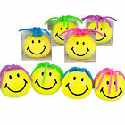 Knauschball Anti Stressball Smily Knetball Ergotheraphie By Happy Ball