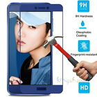 9H Full Cover Tempered Glass Screen Protector Film Guard For Huawei Honor 8 Lite