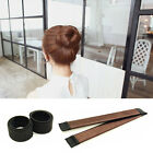 Hair Accessories For Women Hair Clip Casual Styling Tool 2pcs Headbands Clips