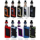 New Smok Alien Kit - 220w Sub-ohm Kit by Smoktech - All Colours Available!