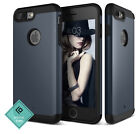 For Apple iPhone 7 Plus Caseology® [TITAN] Shockproof Hard Protective Case Cover