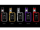 Authentic Smok G-Priv GPriv by Smok 220W Touch Screen Mod!!!!!!!