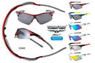 Wholesale Lot SMALL ADULT ELEMENT 8 Sport Sunglasses New Wrap Around