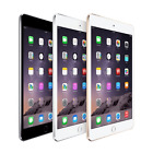 Apple iPad Mini 1st, 2nd, 3rd, 4th Generation | Various Models & Colours | 90...