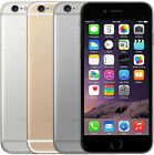 New Sealed Apple iPhone 6 16GB AT&T Unlocked 4G LTE Smartphone A1549