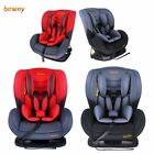 Besrey Safety 1st  Convertible 3-in-1 Infant Baby Car Seat -New Free Shipping!!
