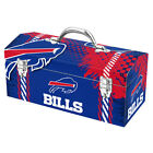 Team ProMark Buffalo Bills TB Wrap - TBWNF04