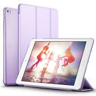 ESR iPad Air 2 Case iPad 6 Case Magnetic Leather Smart Cover Case for iPad Air2