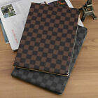 "Slim Magnetic Folio PU Leather Smart Case Cover For 2017 9.7"" Apple iPad #A1822"