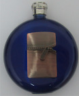 3D Design 42 Hip Flask Ideal Present More Colours Available