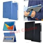 Print Flower PU Leather Folio Case Cover for 9.7 Teclast TLP98 TL-P98 3G Phablet