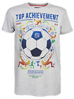 50% ! Outfitters Nation cooles  T-Shirt  Brazil 2014 152-XS 164-S M-176 L-188