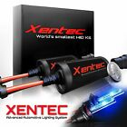 NEW XEN Xenon Light HID Kit for Dodge Dart Durango Grand Caravan Journey Neon $ USD