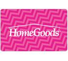 Kyпить HomeGoods Gift Card - $25 $50 or $100 - Email delivery на еВаy.соm
