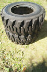 Tyres 10-16, 5 10PR Wheel Loader Skid Steer Loaders Excavator Industry Bobcat