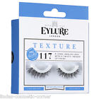 Eylure Pre-Glued Eyelashes Assorted - Choose from 8 New Styles & Designs