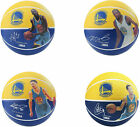 Spalding NBA Player Basketball, 5 Styles