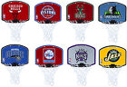 lakers mini basketball hoop - Spalding NBA Mini Hoop Set, 12 Styles