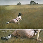 """50W""""x33H"""" CHRISTINA'S WORLD, 1948 by ANDREW NEWELL WYETH  - CHOICES of CANVAS"""