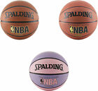 Spalding NBA Street Basketball, 3 Colors