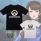 Watch the Pioneer DVA Song Hana Tiva Angel Death Soldier Short Sleeve T-shirt