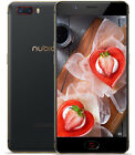 "New Nubia M2 Mobile 4GB 64/128GB MTK6750 Octa Core 5.5"" 16MP Android Smartphone"